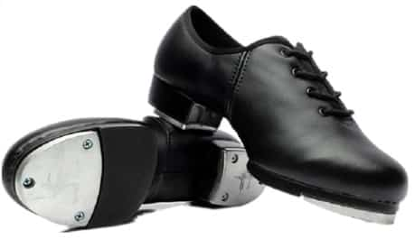 BeiBestCoat - best shoes for swing dancing