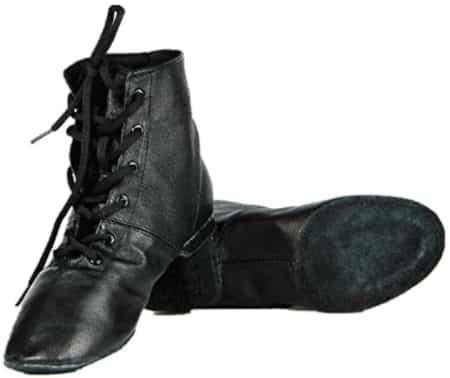 Cheapdancing - best shoes for swing dancing