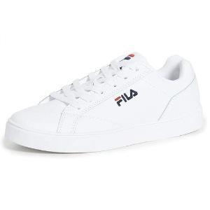 FILA W