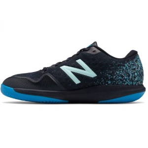 NEW BALANCE - BEST SHOES FOR DANCING HIP HOP