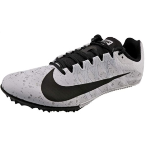 NIKE - BEST SHOES FOR SPRINTING