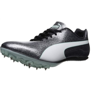 PUMA - BEST SHOES FOR SPRINTING